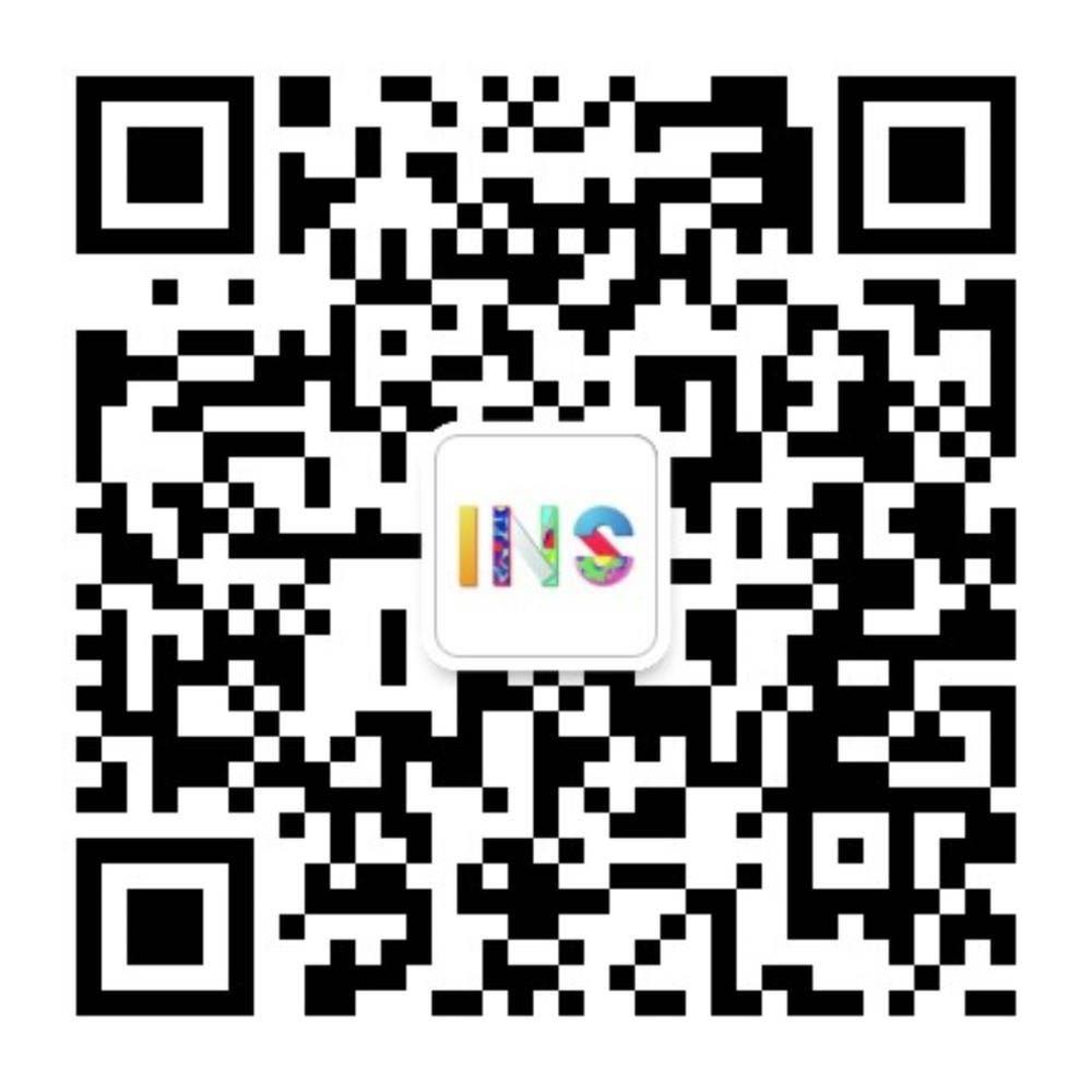 INS官微二维码.jpg
