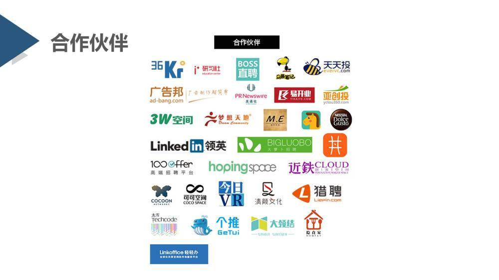 FindLink资本峰会创业者版-29.jpg