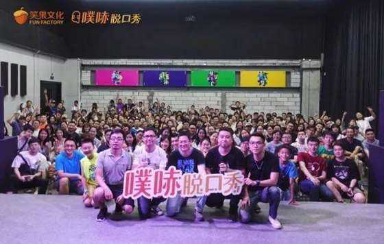 WeChat 圖片_20180522161333.jpg