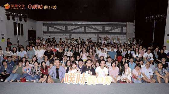 WeChat 圖片_20180502000514.jpg