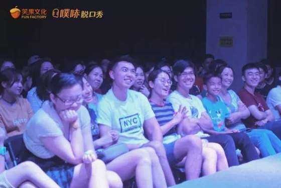 WeChat 圖片_20180522161315.jpg
