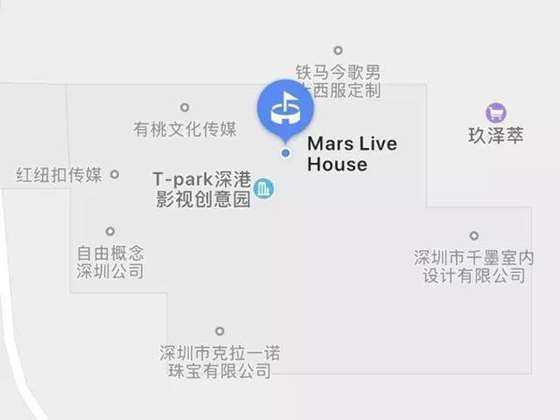 WeChat 圖片_20180501235959.jpg