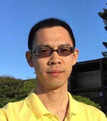 黄海峰.jpg