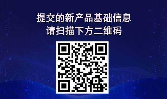 4667aeee2975846aac28df7dc203833.jpg