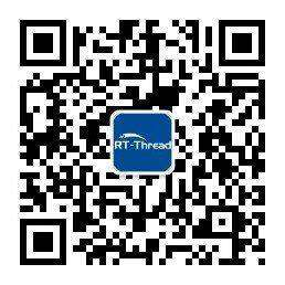 qrcode_for_gh_cd9d3b8ea084_258.jpg