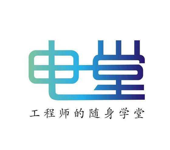 电堂logo.jpg