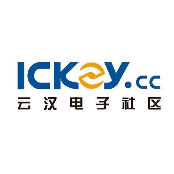 ickey logo.jpg