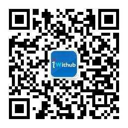 微信图片_20171211115559.jpg