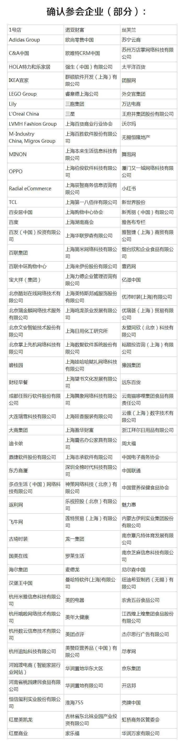 参会企业名单.jpg