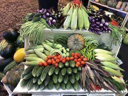 农产品.gif
