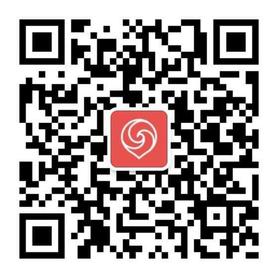 微生活商户服务公众号.jpg