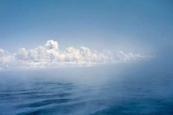 雾凇岛6.jpg