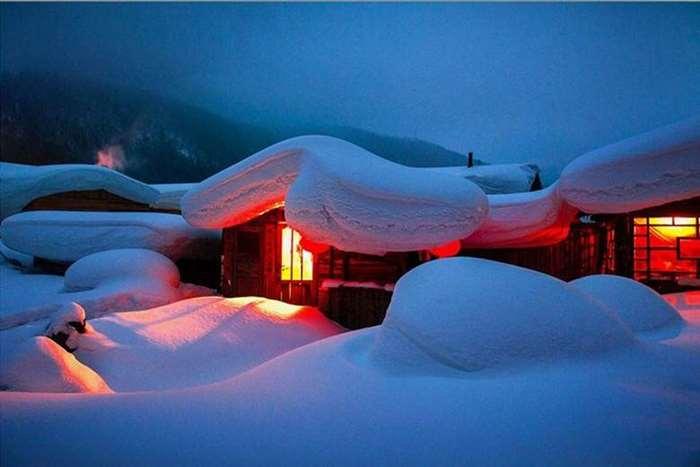雪乡7.jpg
