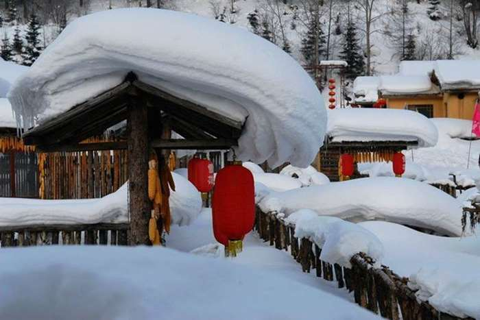 雪乡4.jpg