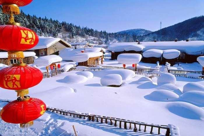 雪乡3.jpg