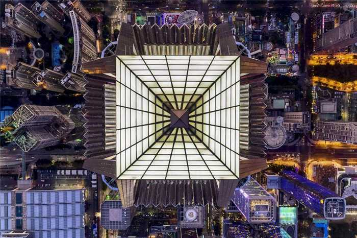 吴国勇-月光宝盒-Phantom4Pro.jpg