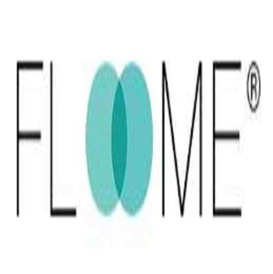 floome.jpg