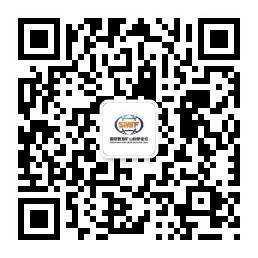 qrcode_for_gh_2fc44b2c0667_258.jpg
