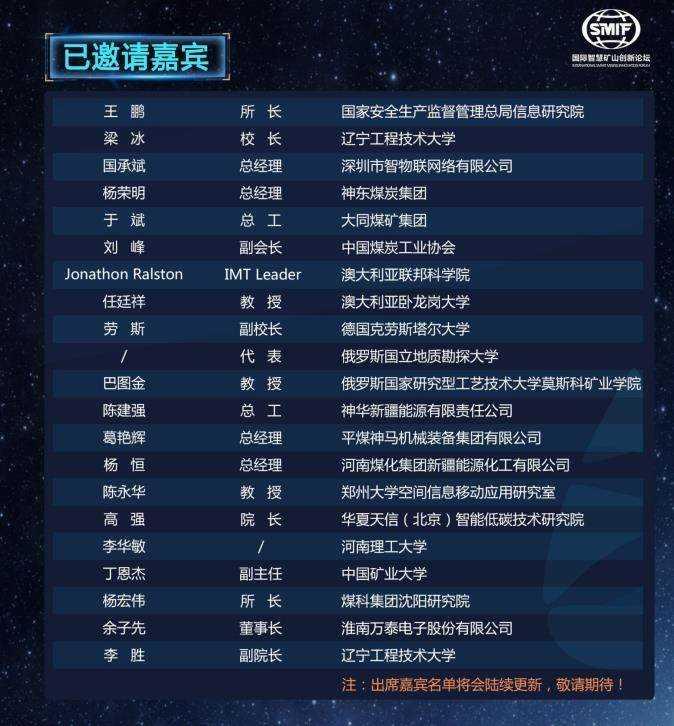 中国国际智慧矿山创新论坛-4副本.png