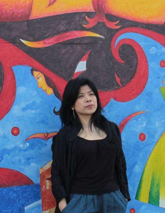黄梅博士在柏林墙下.jpg
