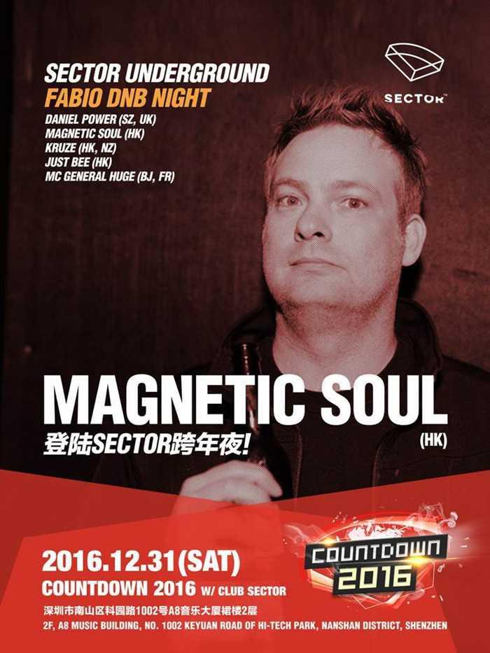 magneticsoul_副本.jpg