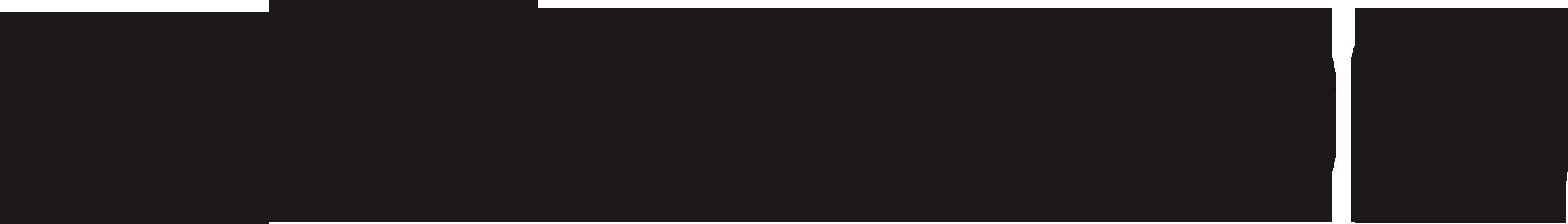 Valeton Logo_Black_V01_160318.png