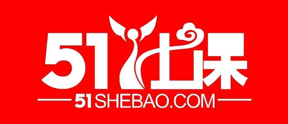 logo 标识 标志 设计 矢量 矢量图 素材 图标 929_401