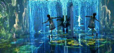 跳舞的小女孩[00_00_08--00_00_11].gif