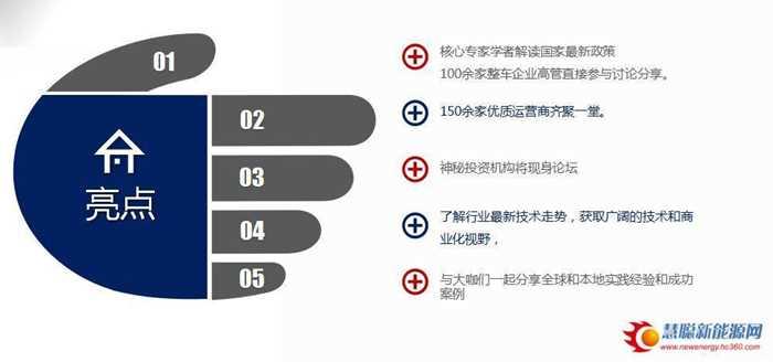 企业微信截图_20171108105710.png