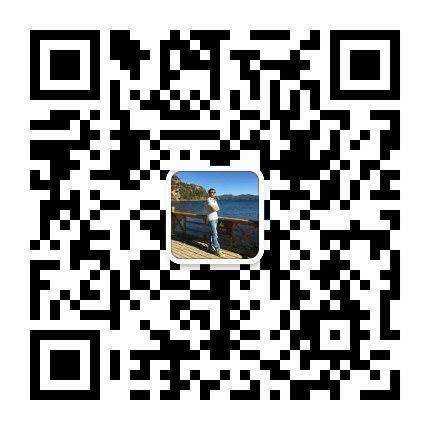 微信图片_20180827144247.jpg