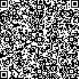 免费试听二维码.png
