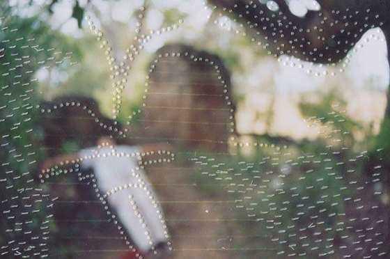 佩德罗•米兰达1,选自组图《雷纳眼中的圣雷蒙多哈尔潘市》,墨西哥,2001-2002.jpg
