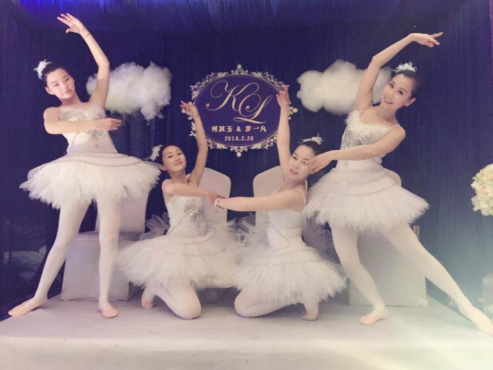 少儿课程: 中国舞(民舞)启蒙班 中国舞(民舞)考级班 少儿爵士舞