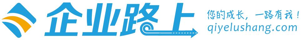 logo透明.png