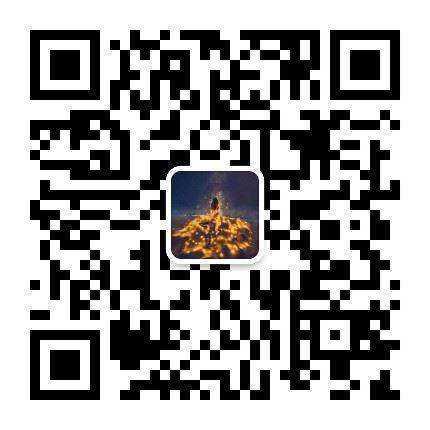 微信图片_20180514135305.jpg