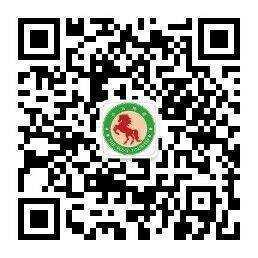 QQ图片20170614164203.jpg