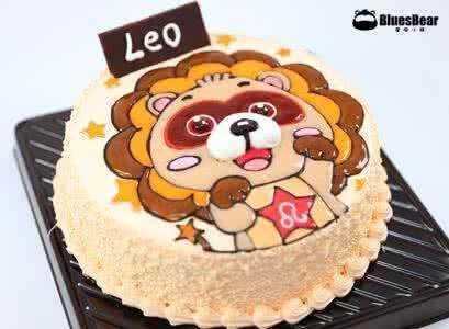 狮子在生日.jpg