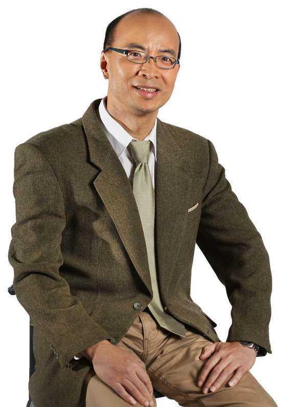 07-Prof-Stephean-Liao-透明背景.png