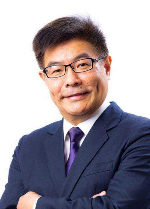 陈子光教授.png