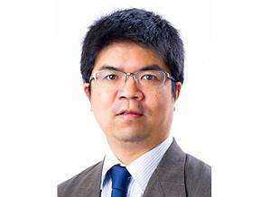 杨志林教授.jpg