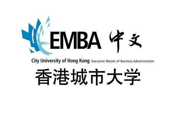 EMBA旗子-白色.jpg