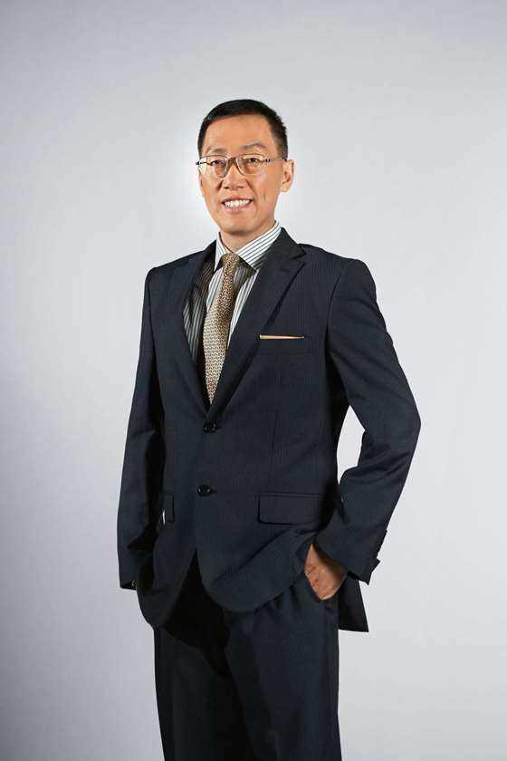 Prof Wenyu Dou_027-extra-low.jpg