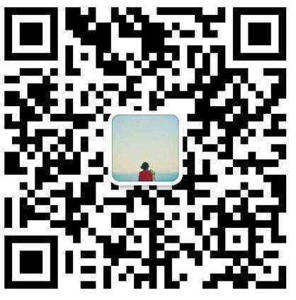微信图片_20180706111318.png