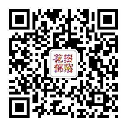 微信图片_20170619160528.jpg