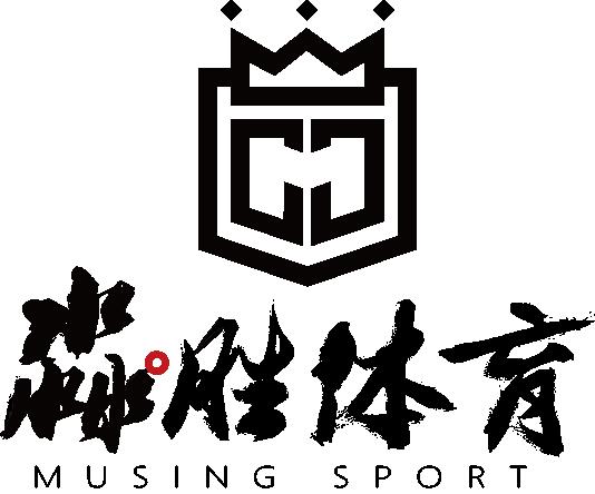 logo logo 标志 设计 矢量 矢量图 素材 图标 534_444