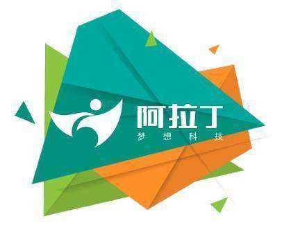 阿拉丁logo.png