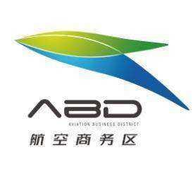 东丽航空商务区logo.jpg