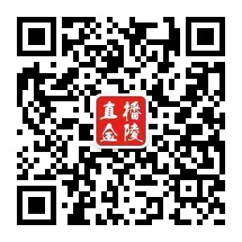 微信图片_20180608154315.jpg