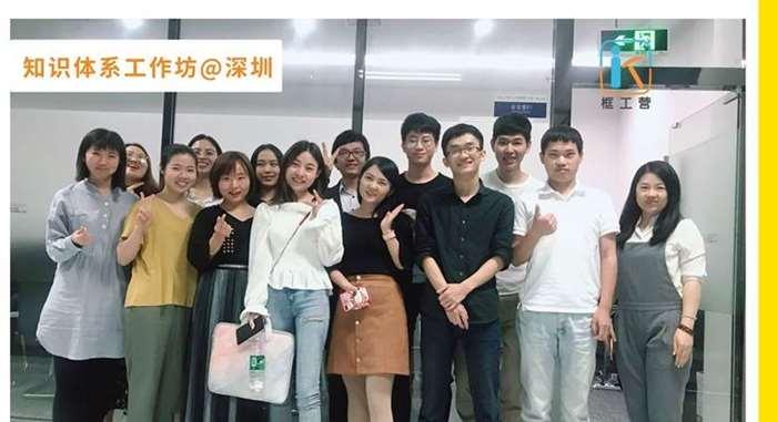 深圳知识体系.jpg