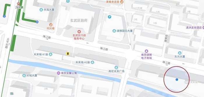 交通指引.png.jpg